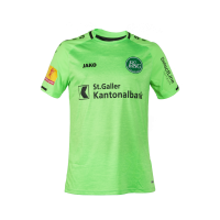 Goalietrikot 19/20 Kinder